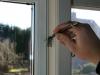 Fönsterlås mrks upp